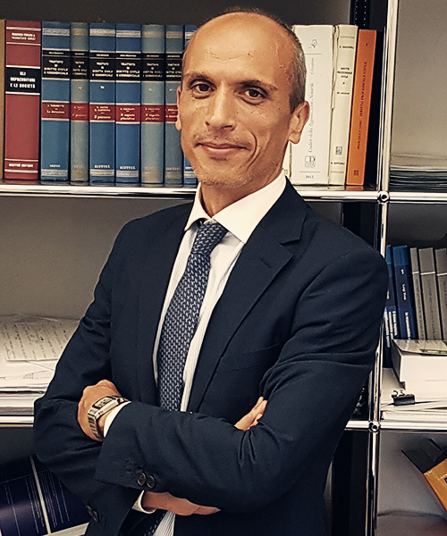 Carlo Di Carlo