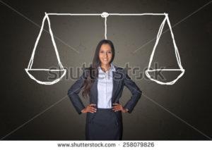 L'azione di riduzione quale strumento a tutela dei legittimari