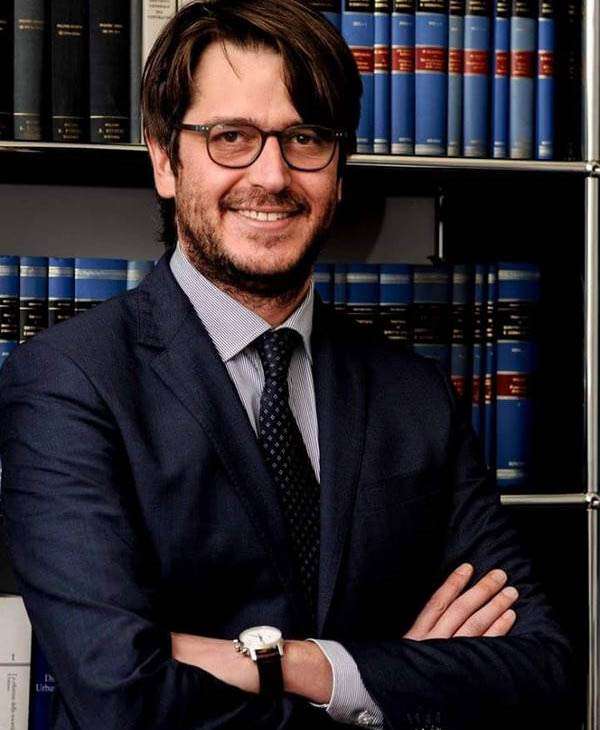 Alessandro Funaro